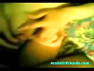 Hot Horny Arabs On Homemade Compilation
