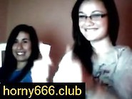 Kitty Booty Shaking Contest Video On Horny666. Club