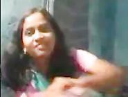 Fucking My Indian Girlfriend