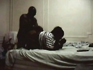 Egypt Aunty With Lover In Hotel Hidden Cam