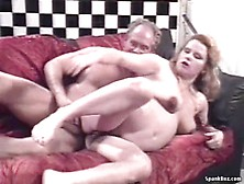 Bev porno channels