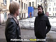 Sell Your Gf - Cumshot Inside Costs Extra