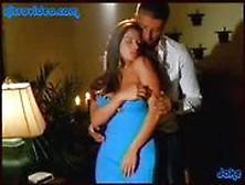Candice Erotik Hotel Michelle Uhr