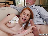 Sexy Big Ass And Big Tit Blonde Teens Masturbating Online Hook-U