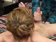 Emo Gay Tgp Sex First Time A Ball Aching Hand Job!