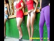 Ecuadorian Prostitutes - Prostitutas Guayaquil-Ecuador - La Call