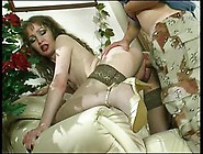 Freaky Hardcore Sex Film Presented By Boys Love Matures