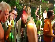 Tgp Tube Party Young And Gay Group Drink Sperm Movieture Dozens