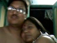 Bengali Couple Webcam
