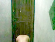 Xxx Video Indian Aunty Caught Nude While Bathing