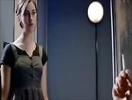 Helene Zimmer And Deborah Revy - Q Full Lesbian Scene