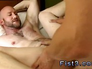 Logans Tube Young Small Boy Anal Hot Extra Ordinary Gay