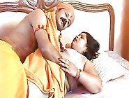 Indian Sex Movie With Brilliant Incidental Sound Effects