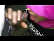 Beautiful Rajasthani Girl From Jaipur Ate Her Boyfriend'S Cum Af