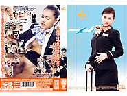Maria Ozawa Barely There Mosaic Pakopako Aviation Ca