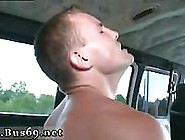 Boy Giving Teacher A Blowjob And Gay Blowjob Camp Fucking Dudes