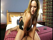 Horny Pornstar Jodi West In Amazing Milfs,  Big Tits Sex Movie