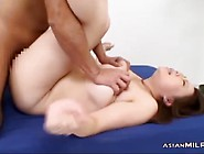 Busty Fat Milf Sucking Man Fucked Cum To Tits On T
