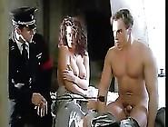 Classic Italian Retro Porn Le Bambole Del Fuhrer (1995)