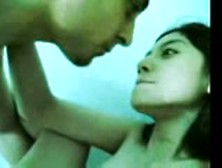 Banglore Girlfriend Fucked In Hostel By Her Bf