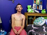 Young Boy Emo Masturbate Gay [ Www. Justgaylove. Com ] Sexy Young