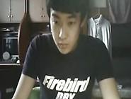 Korea Hottie1