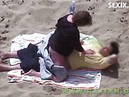 Sexix. Net - 15084-Rafian Beach Safaris Pack-Rafian Beach Safaris