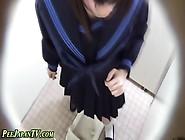 Kinky Japanese Ho Pees