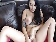 Big Ass And Tatoo Girl Get Mastubation - Hotgirlxcams