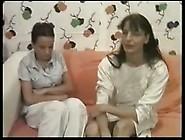 Lesbians German Mom And Daughter Ii Xlx