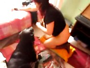 Videos Zoofilia Morena Rabuda Transando Com Cachorro