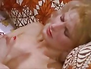 Lili Marlene,  Jonathon Younger