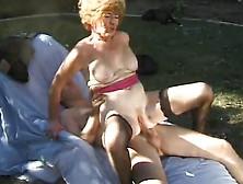 kikil image anoword search video rainpow