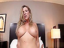 Ina müller porno