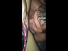 Секс С Двумя Старыми Мамочками В Гостинице