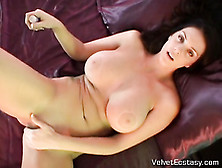 Alison Tyler - Boob Alert And Arousing Have Love Making - Alison