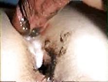 Hot Naked Pics Asian free nude thumbs