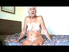 Julesjordan lisa tiffian big tits are a hand full porn