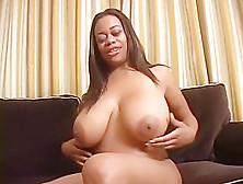 Big tits jasmine sky