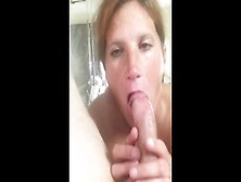 Pov Blowjob From The Sexiest Woman I Have Ever Met