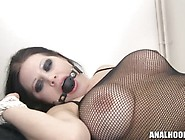 Sanna rough tube