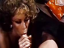 Cine del destape caray con el divorcio 1982 mejores esc - 2 part 7