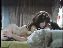 Vintage porn turkish Turkish: 281