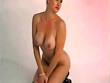 photo Wwe diva babe nikki bella nude leaked selfie fappening
