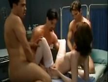 Chloe Nicole Orgasms