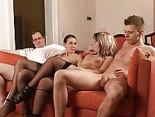 Weibertausch Porn