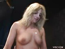 Mature Bitch Dana Hayes Has Gaping Pussy