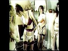 Karen Wing Nude Pornstar Search 11 Results