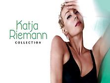 Film katja riemann nackt Katja Riemann