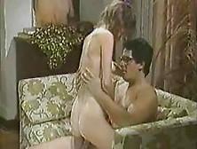 Ali moore lottery fever 1986 - 3 10